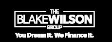 The Blake Wilson Group