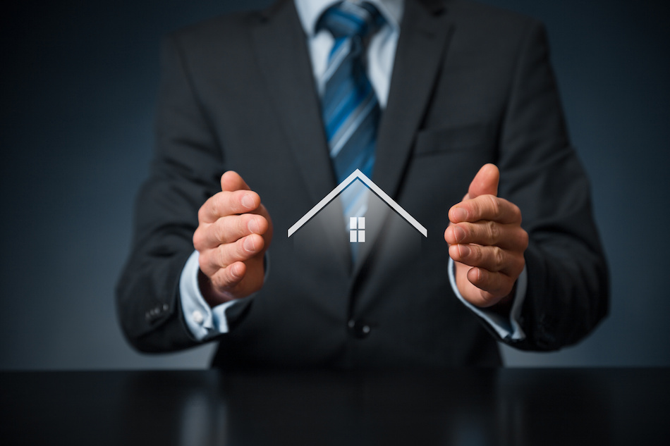 The Growth Of Private Mortgage Lending