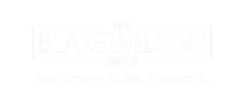 The Blake Wilson Group