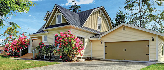 Refinancing Your Mortgage – You May Be In For A Surprise