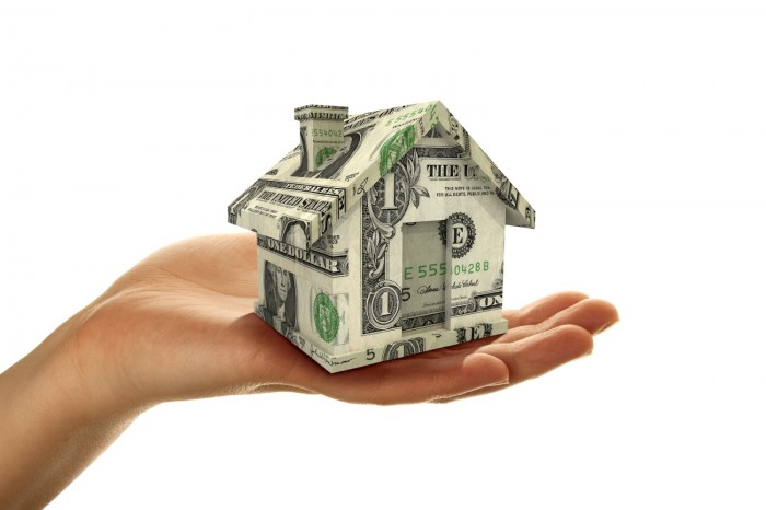 Purchase a property with no money down