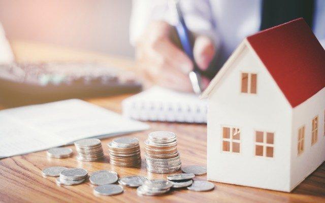 Interest Rate Increase Has Winners