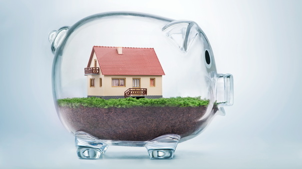 Investment Property Owners