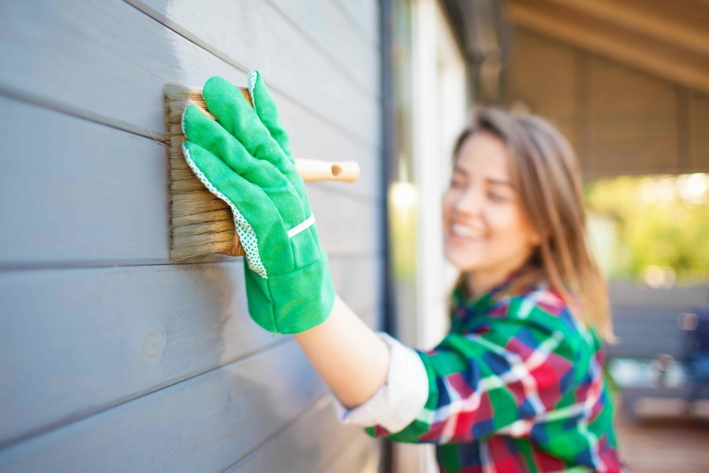 Your August Home Maintenance Reminders