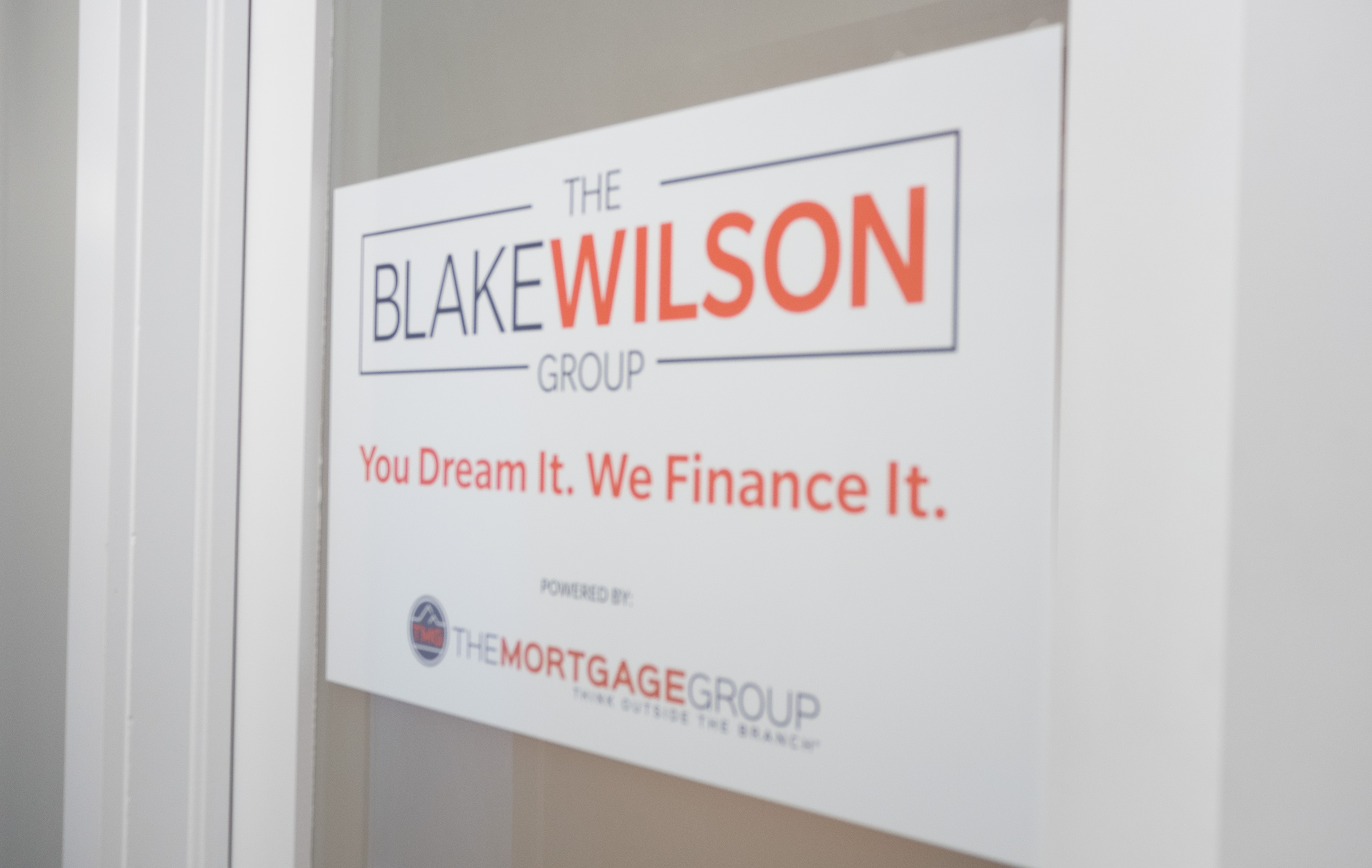 The Blake Wilson Group Is Evolving To Serve You Better
