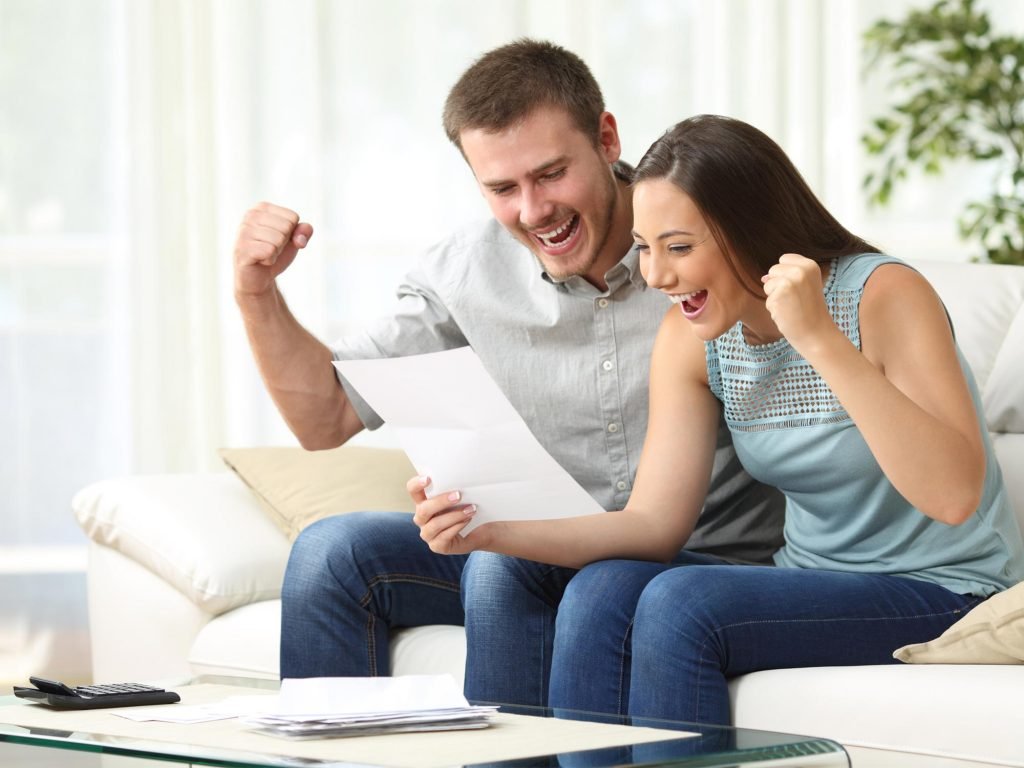 How Hard Is Your Mortgage Working For You? 6 Mortgage Features You Need To Know