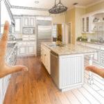 halifax financing mortgage Blake Wilson