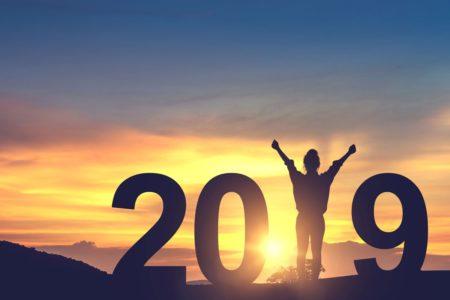 New Year, New Dreams