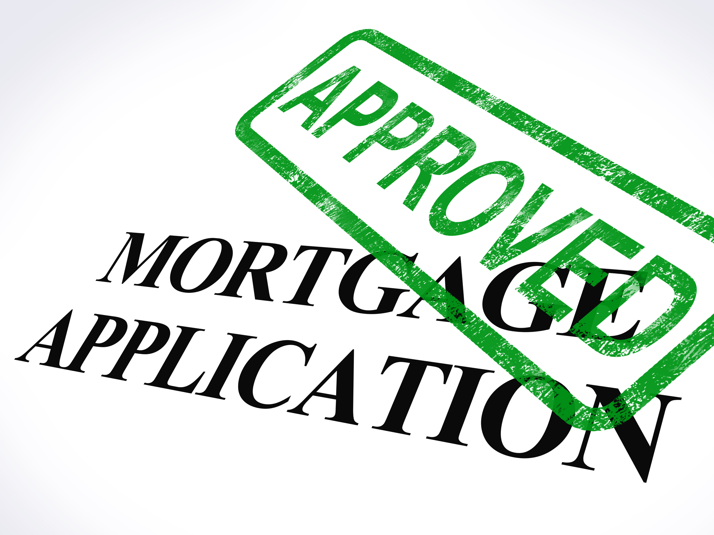 Contracted Worker Approved For Residential Mortgage In 48 hours After Bank Decline