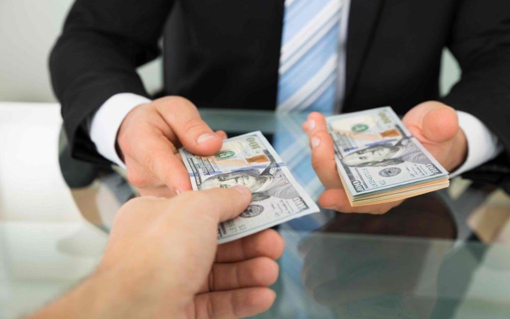 Private Lending 101 - The Blake Wilson Group