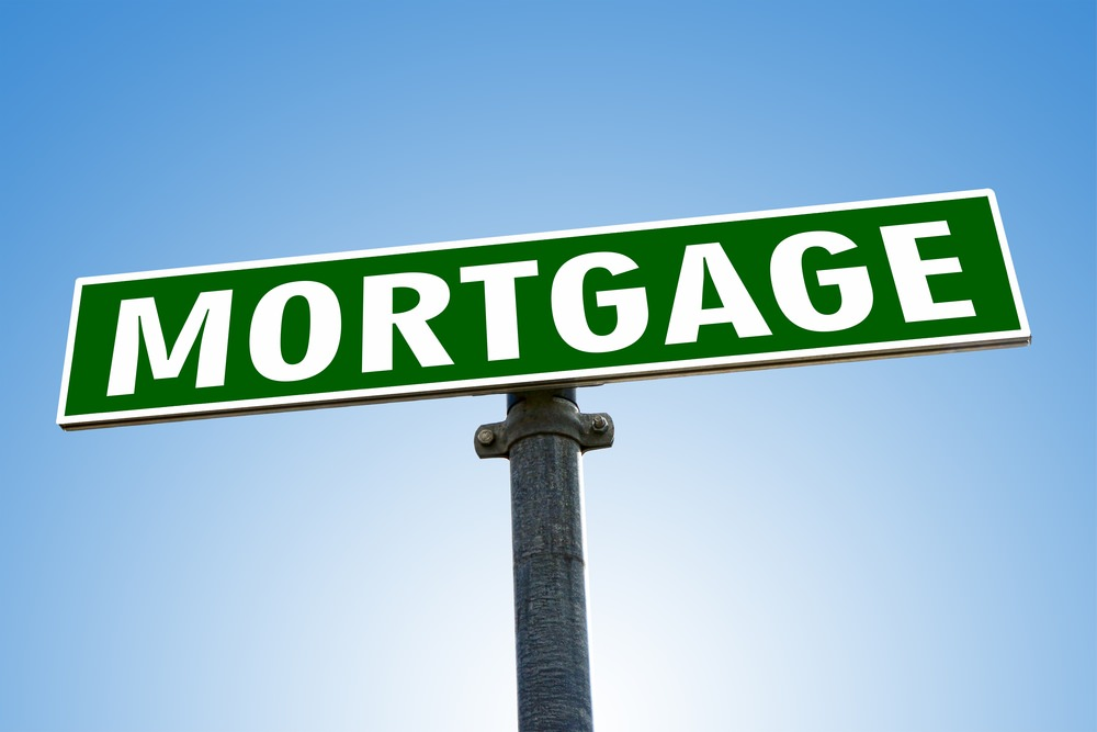 How Is Your Mortgage Registered?