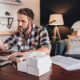 Mortgages For The Self Employed