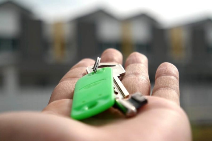 The Government of Canada has just released additional details about the first-time homebuyers' incentive