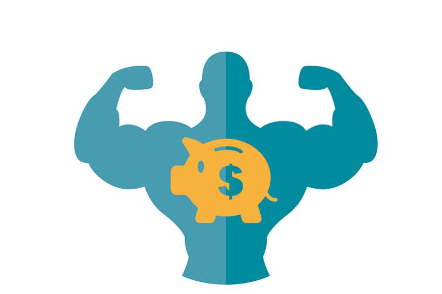 Tips & Tricks: Summer Financial Fitness