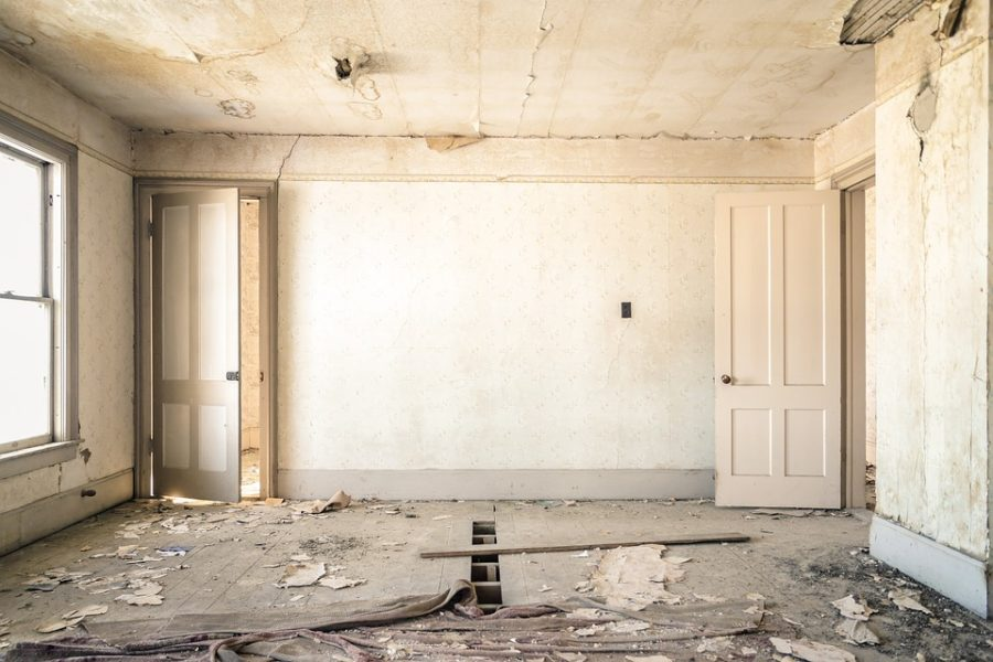 Tips & Tricks: 5 Home Renos That Offer The Biggest Payback